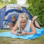 Leuke campings in Nederland hebben tenminste deze voorzieningen