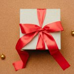 De manier waarop Kerstpakkettenplaza een goed doel steunt